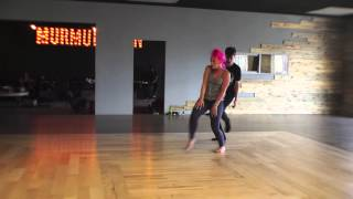 """All the Way Home"" 
