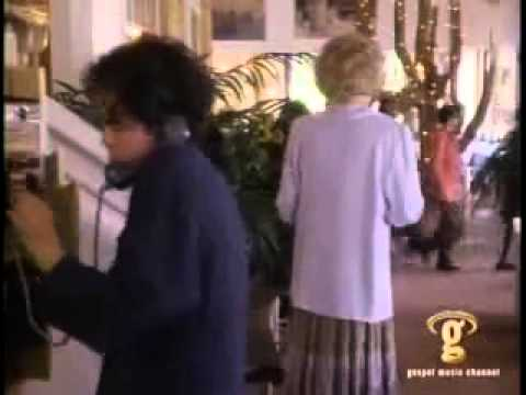 Reason for Living The Jill Ireland Story American Movie part 3