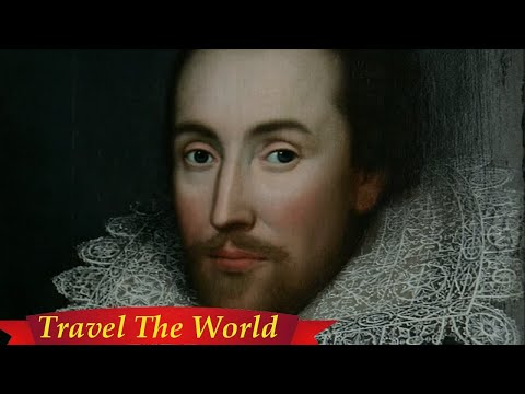 Revealed – the writer Shakespeare plagiarised  - Travel Guide vs Booking