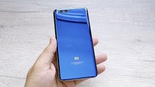 A VERSÃO MAIS LINDA DO Xiaomi Mi Note 3 - (Primeiras Impressões)