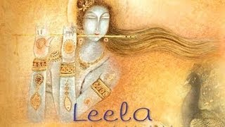 """Leela -- The Path of the Playful""  Online Video Series"