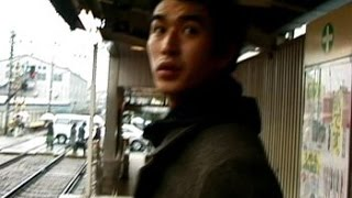 DUMPSTAR (English Subtitles) 長編映画「ダンプスター」