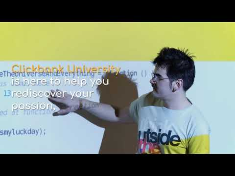 how-to-realise-the-exact-life-you-want-with-clickbank-university