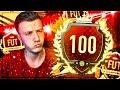 Download FIFA 19 : TOP 100 oder GRÖßTER Weekend League FAIL des JAHRES?! 😱🔥