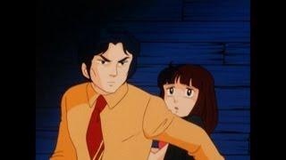 小早川コンツェルンの遺産騒動に偶然しのぶは巻き込まれた。身内に狙わ...