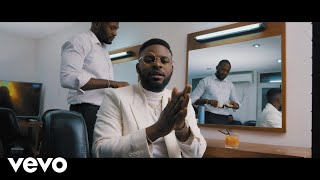 falz-sweet-boy-official-video