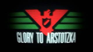 PAPERS, PLEASE: GLORY TO ARSTOTZKA Theme (Orchestral v3)