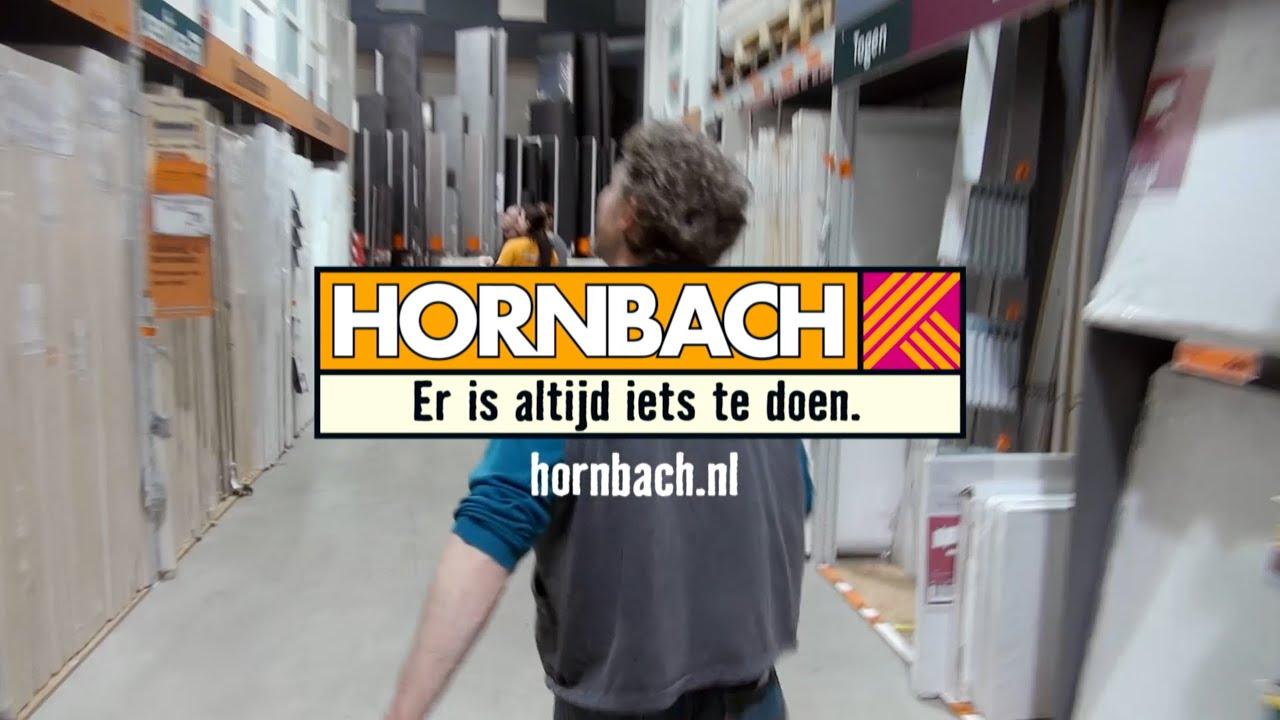 Hornbach Keuken Folder : Trapmatten hornbach trendy download hornbach with hornbach met