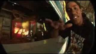 Sael Feat Bounty Killer - www.lovingyou