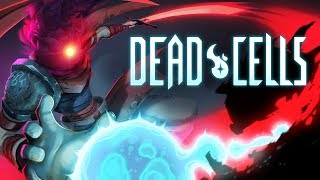 Playing Dead Cells