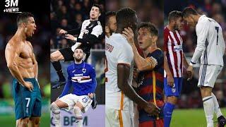 Best Football Tik Tok Videos   Ronaldo amazing tricks   New Tik Tok Videos   Something CRAZY screenshot 5
