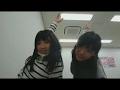 【NMB応援隊】安藤愛璃菜 中川美音 × showroom 20170211 の動画、YouTube動画。