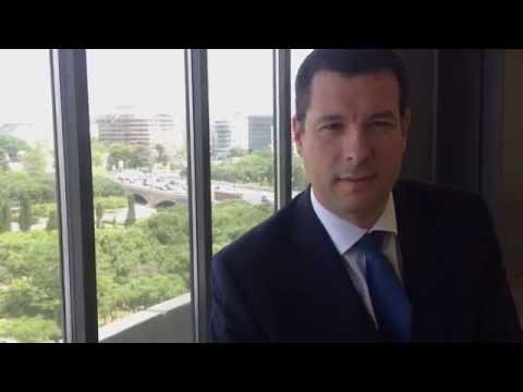 Master SAP en Controlling y Business Intelligence