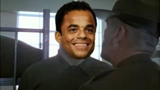 Il Sergente Hartman contro Amantino Mancini