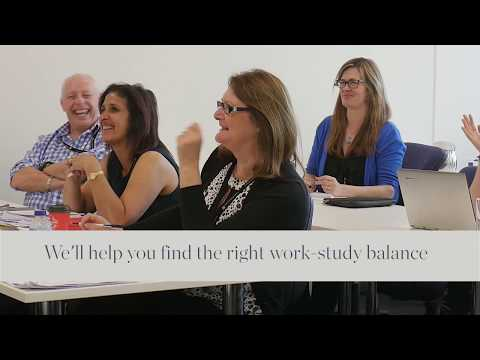 Graduate Certificate in Business Coaching – Students