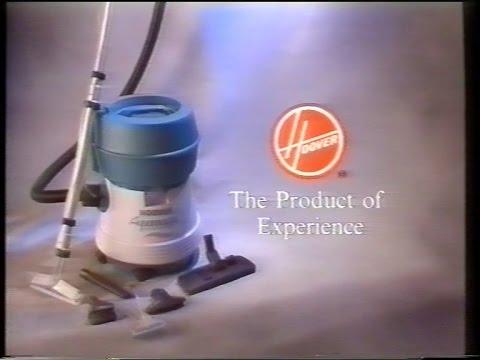 Hoover Aquamaster 3 In 1 Vacuum Cleaner Retailer