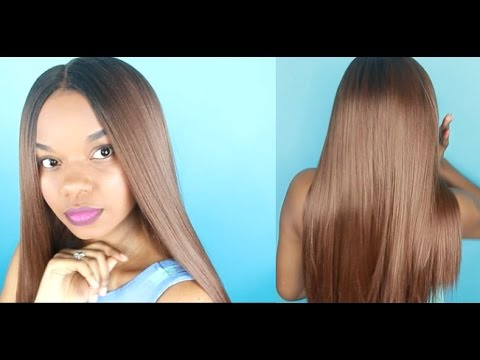 $32 R&B Collection Prestige Swiss Lace Wig SR-Evan
