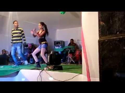 Arkestra Live Recording Dance 2018   सुपर हिट लाइव आर्केस्ट्रा HD
