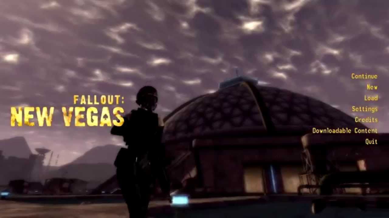 New vegas atomic wrangler slots