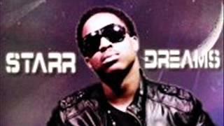 Miracolus- Starr Dreams