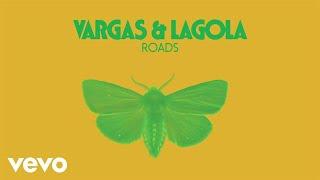 vargas-lagola-roads-audio