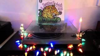 Ella Fitzgerald - Jingle Bells [Vinyl]