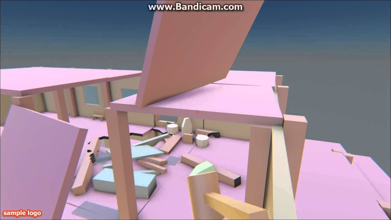 Видео где скачать симулятор молотка