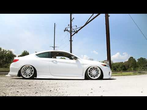 Scribblez_Accord   [Bagged 2014 Honda Accord Coupe]