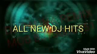 DJ panna remix.com