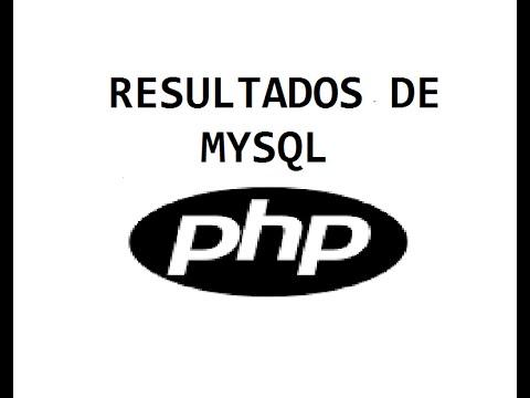 how to delete database in phpmyadmin wamp