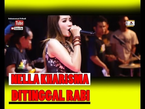 ditinggal-rabi-~-nella-kharisma-[official-video]