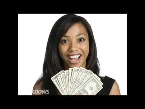 Express Cash Inc Albuquerque NM 87109-2422