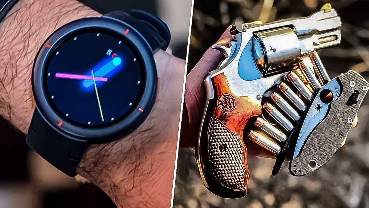 10 COOLEST GADGETS AVAILABLE ON AMAZON AND ALIEXPRESS   Gadgets under Rs100, Rs200, Rs500, Rs1000