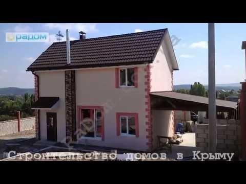 Аренда - Продажа - Смена юридического адреса в Крыму