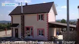 Проекты домов из сип панелей(, 2014-11-20T11:36:45.000Z)