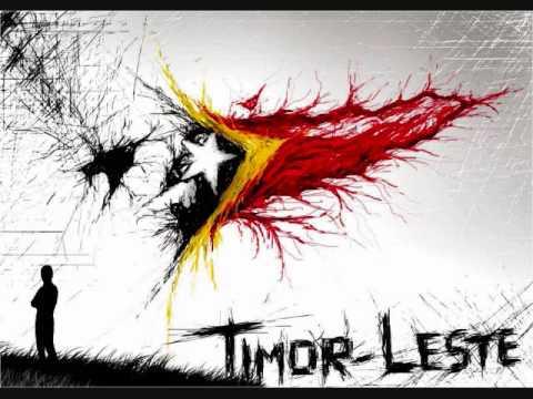 Musica Timor-Leste