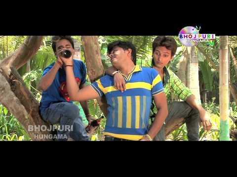 2 2 Mehraroo || Zindagi Jhand Ho Gael  || Bhojpuri Funniest Song 2016