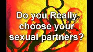Why did Sex become Desirable?