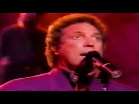Purple Rain Tom Jones David Gilmour Full HD