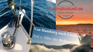 Hamburg Lissabon Teil2