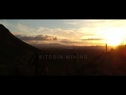 Introducing Bitcoin Green    www.savebitcoin.io