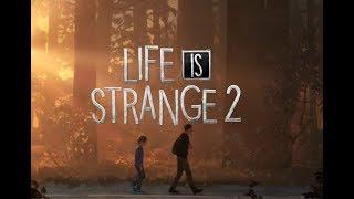 LIFE IS STRANGE 2  i5 4590 gtx1060 6gb 16gb 16:10 1920x1200