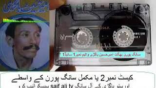 vuclip Amir Hussain Bagri | Saang Porn | Mr. Rao