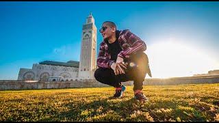🇲🇦🕌 أجمل مسجد في العالم 100٪ مغربي