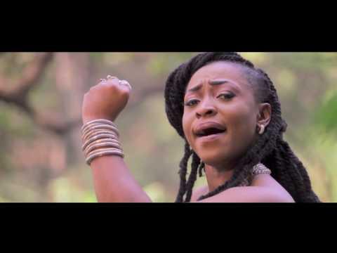 Sessimè - Nayilé (Official Video)