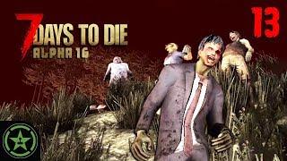 7 Days to Die: It