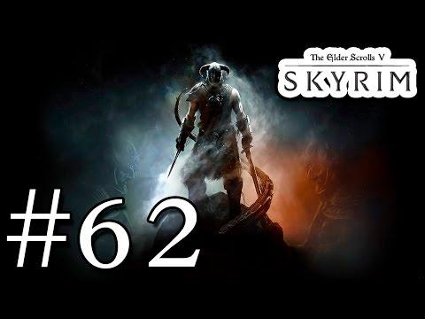 Skyrim Прохождение #62 - Начало Стражей рассвета