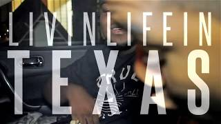 Livin Life In Texas: 5th Ward [dir by @mdtwenty]