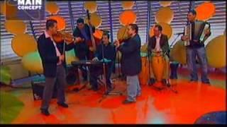 Horvath Gyula-RTL reggeli sentimento