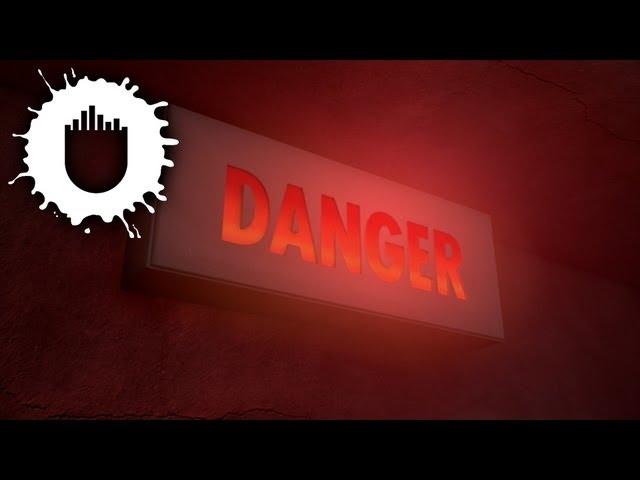 Laidback Luke & Hardwell – Dynamo (Official Video)
